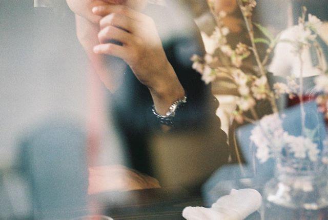 さよなら大好きな人  #フィルムに恋してる #indies_gram #reco_ig #phos_japan #フィルム写真普及委員会 #生活とフィルム #pics_jp #film_jp #thefilmcommunity #フィルム部 #フィルム写真撮ってる人と繋がりたい #ふぃるむ寫眞 #フィルムの灯を絶やさない #フィルム写真部 #indy_photolife #as_archive #Closeup_archive #hueart_life #photooftheday #igersjp #ray_moment #キリトリセカイ #tokyocameraclub #ファインダー越しの私の世界 #日々フィルム #filter365life #film_com #フィルムカメラに恋してる #オールドレンズ #単焦点