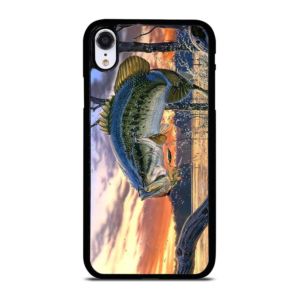 iphone xr silicone case amazon