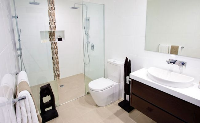 Bathroom Design Tips Ensuite Bathroom Design Tips  Refresh Renovations  Bathrooms