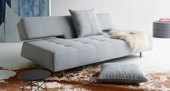 For The Best Selection Of Modern Contemporary Sleeper Sofas