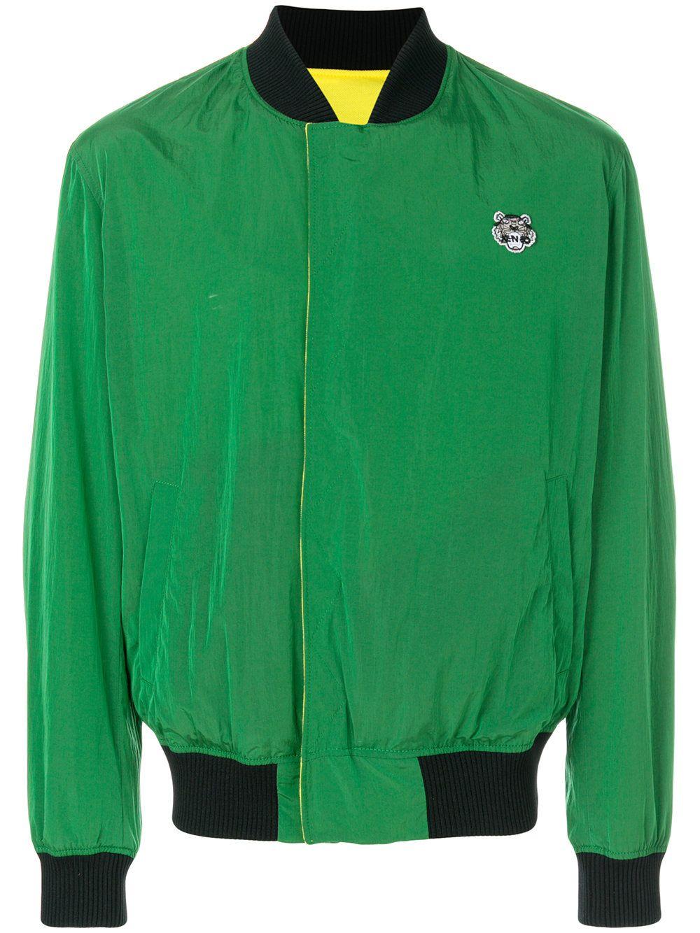 5d550d10 KENZO . #kenzo #cloth # | Kenzo Men | Kenzo, Bomber Jacket, Jackets