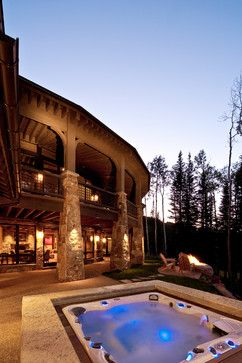162 White Pine Canyon