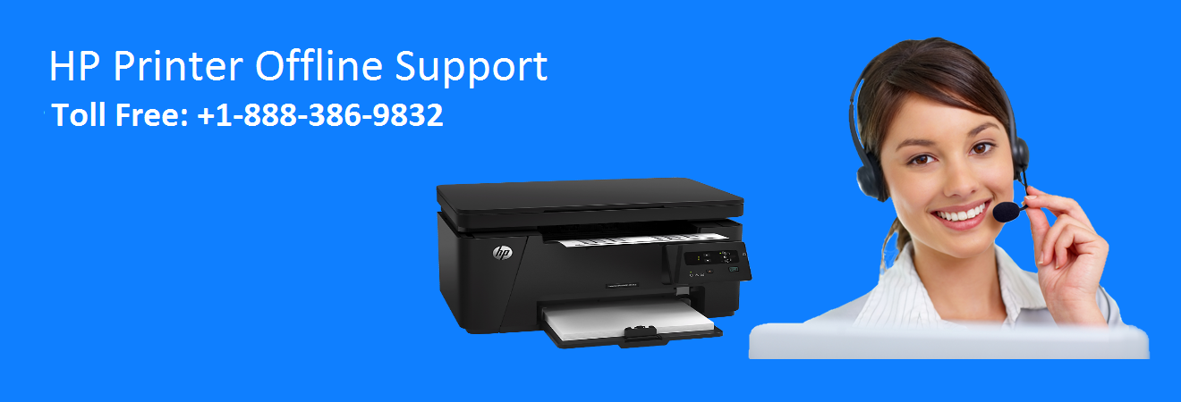 If you are looking for help and support if your hp printer