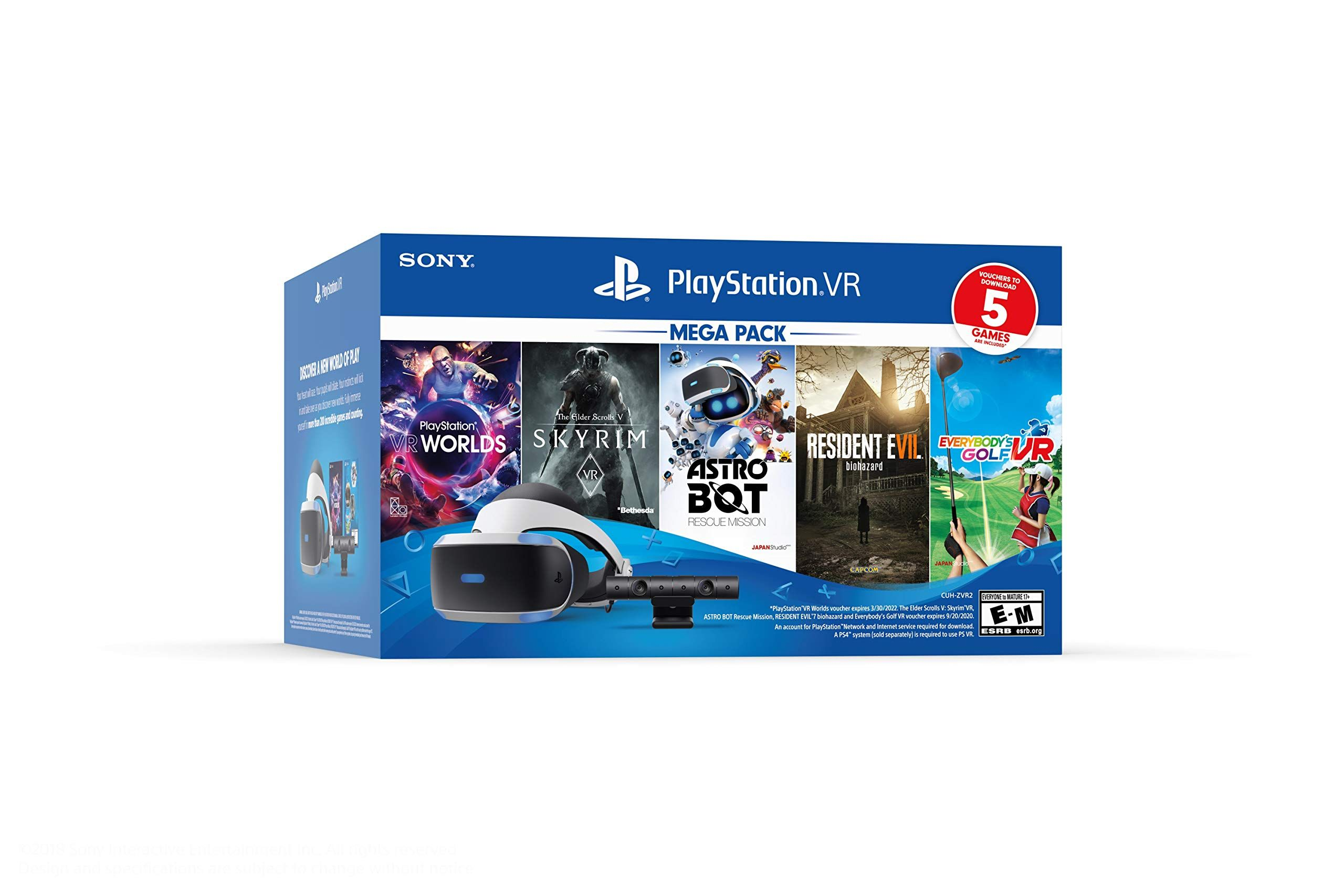 A To Z Trending Products Shopping Atoztrending Com In 2020 Playstation Vr Sony Playstation Vr Playstation