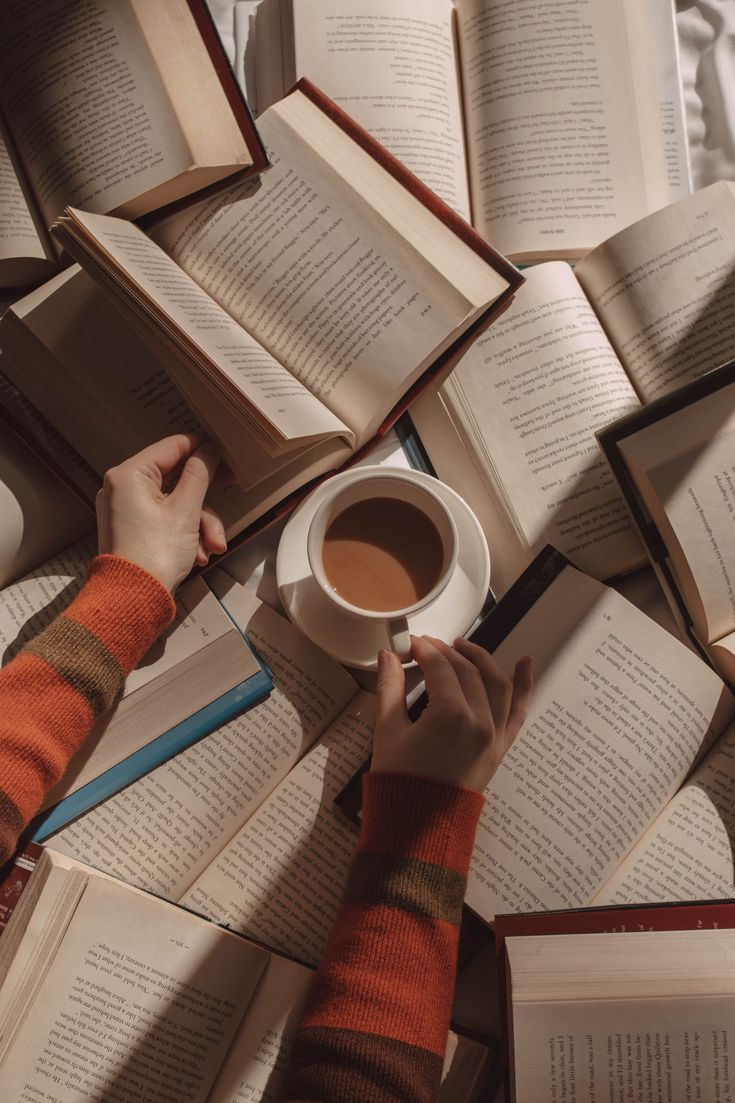 Reviews for the 10 Books I Read in January | She Saw Style