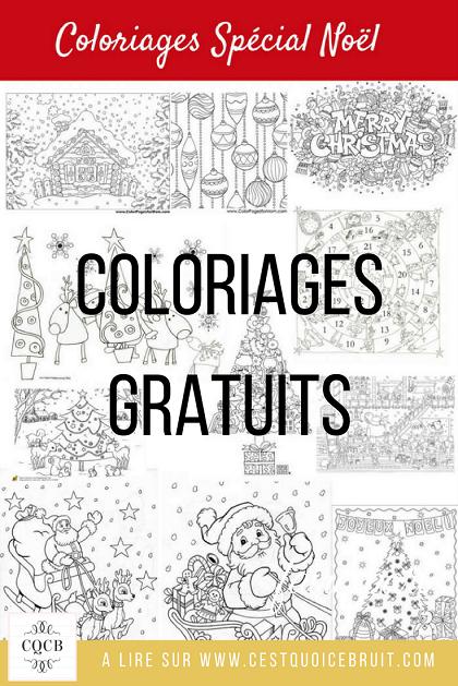 Coloriage Famille Magique.Coloriages Noel A Imprimer Gratuitement Noel Xmas Cards Noel Et