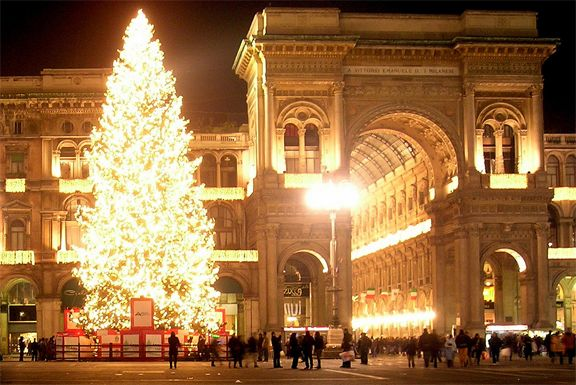 How To Say Merry Christmas In Italian.How Do You Say Merry Christmas In Italian Tis The Season
