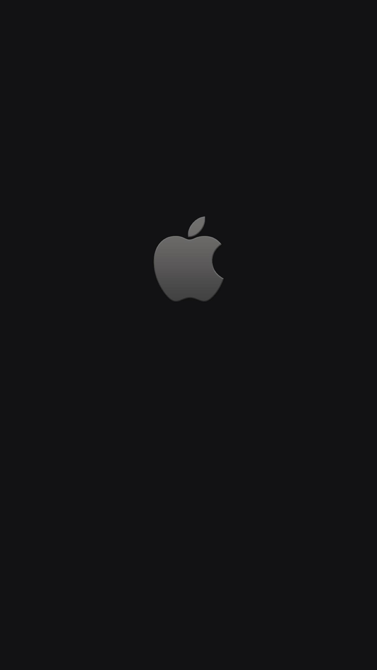 Apple Logo Enjoy Download At Http Www Myfavwallpaper Com 2018