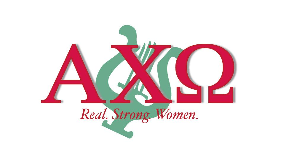 17 best images about alpha chi omega on pinterest crests domestic violence and strong women