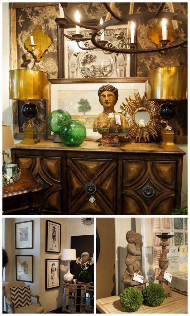 Scouted Back Home Furniture Tsg Fallfinds Forthehome Frenchfarmhouse Austin