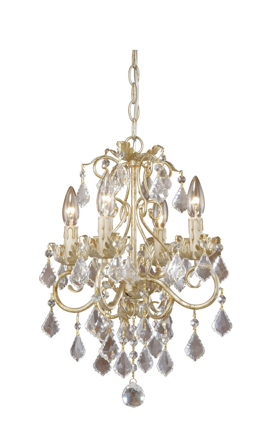 Newcastle 4l dual mount mini chandelier or semi flush mount gilded newcastle 4l dual mount mini chandelier or semi flush mount gilded white gold lightingfixture lighting ceilingfixture chandelier holidaylighting mozeypictures Choice Image
