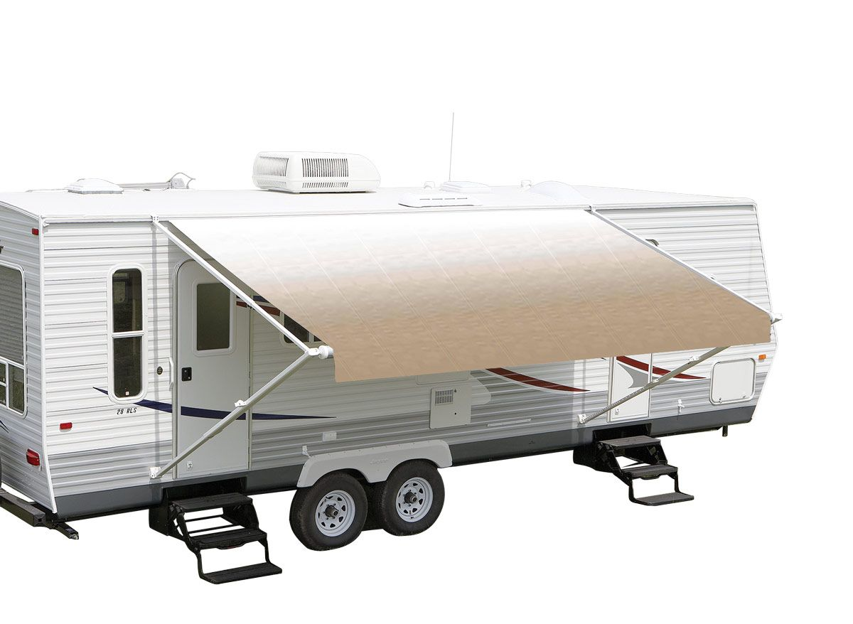 Pin On Awning Ideas