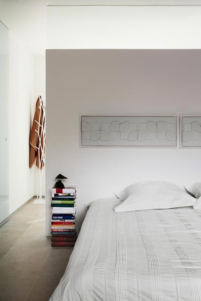 Modern Private Residence in Madrid by Abaton   DesignRulz.com