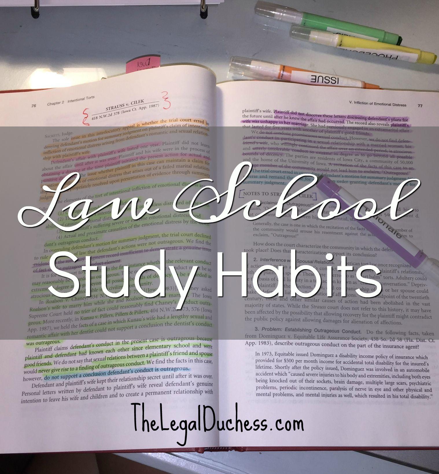 Best Environmental Law Programs - Top Law Schools - US ...