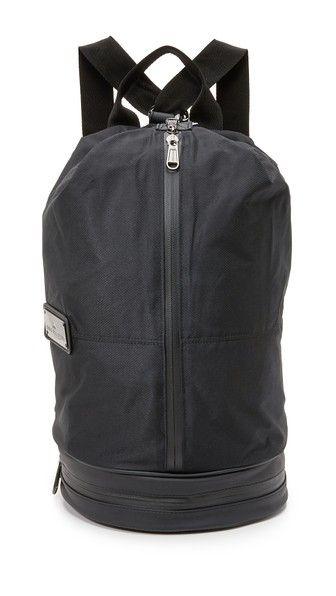 afb7561520 adidas by Stella McCartney Gym Bag