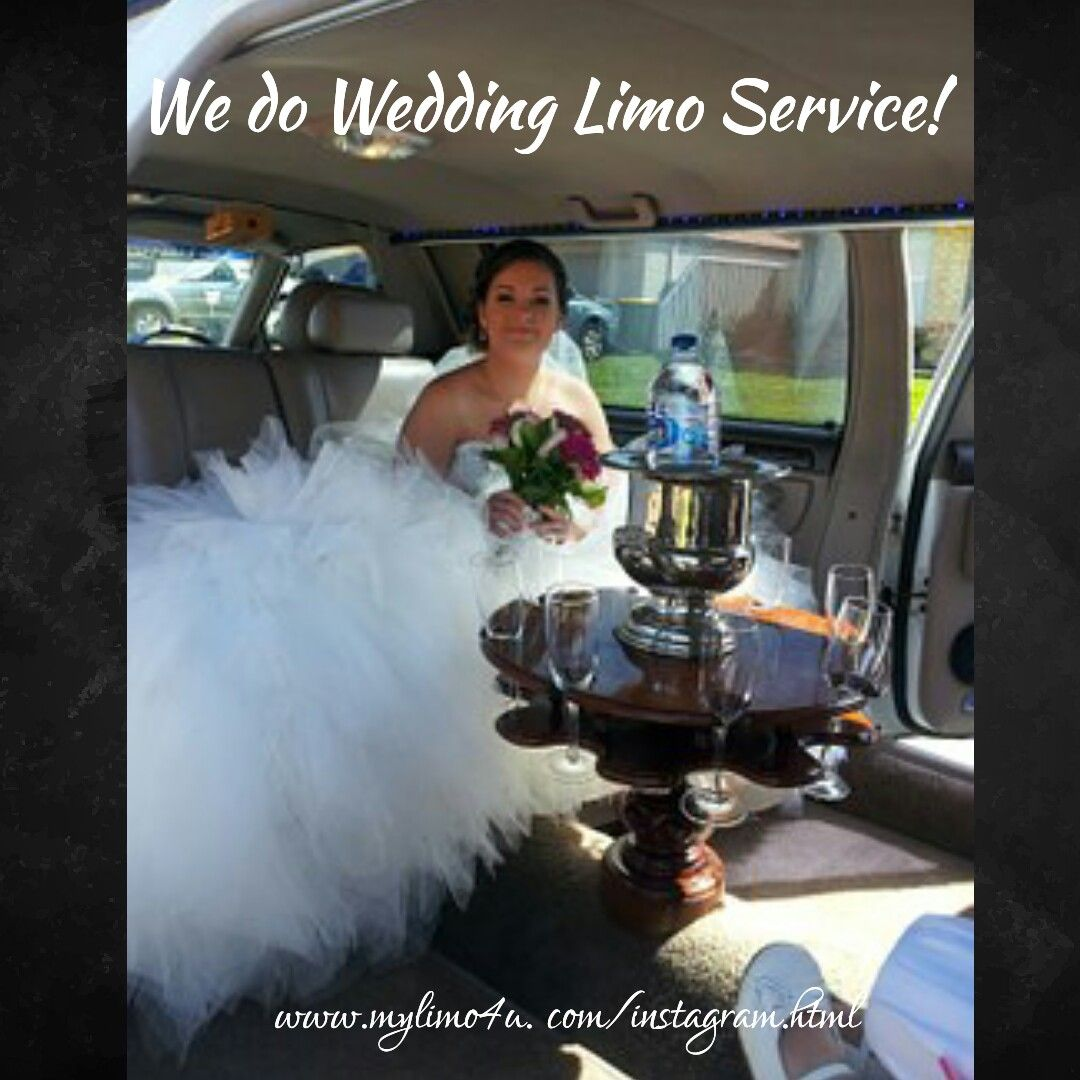 Pin By Absolute Luxury Limousine Serv On Services Wedding Limo Service Wedding Limo Wedding Transportation