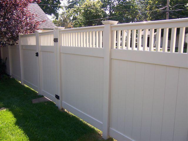 Creative Tricks Horse Fence Tips picket fence headboardWooden