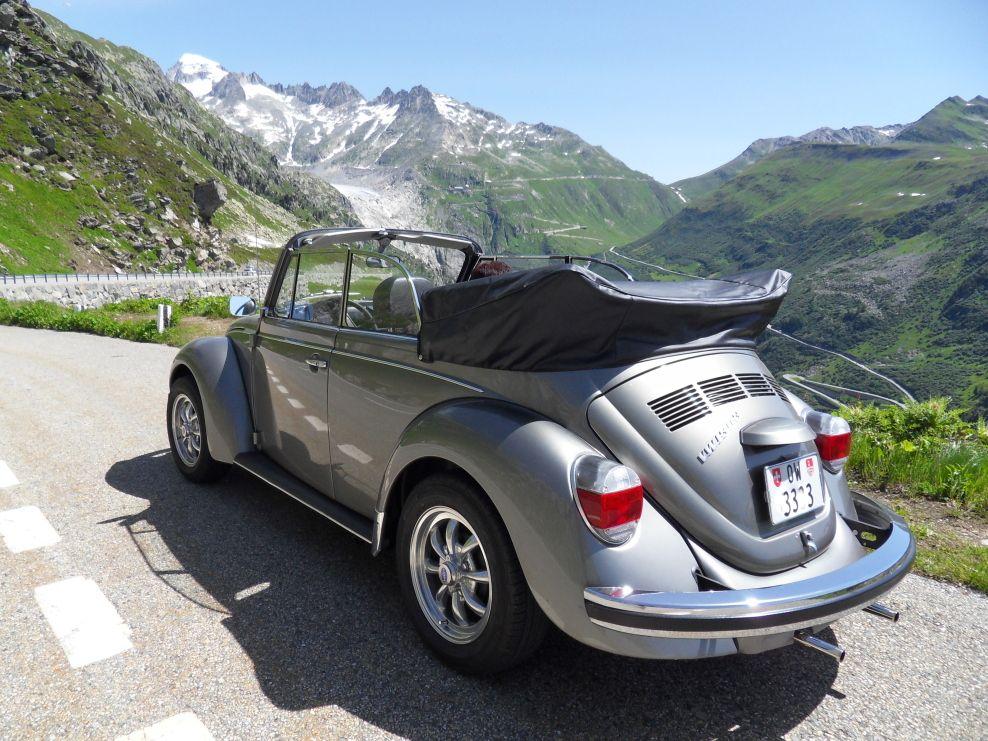 vw kaefer cabrio 259 vw beetles cars vehicles. Black Bedroom Furniture Sets. Home Design Ideas