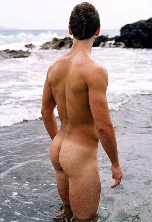 pan from dbgt nude
