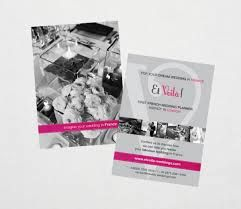 Plaquette Wedding Planner Recherche Google Avec Images