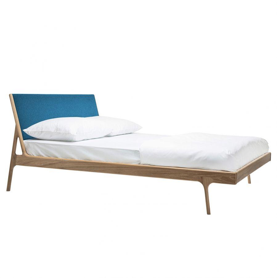 Bett Fawn I Bettgestell, Bett ideen und Betten online kaufen