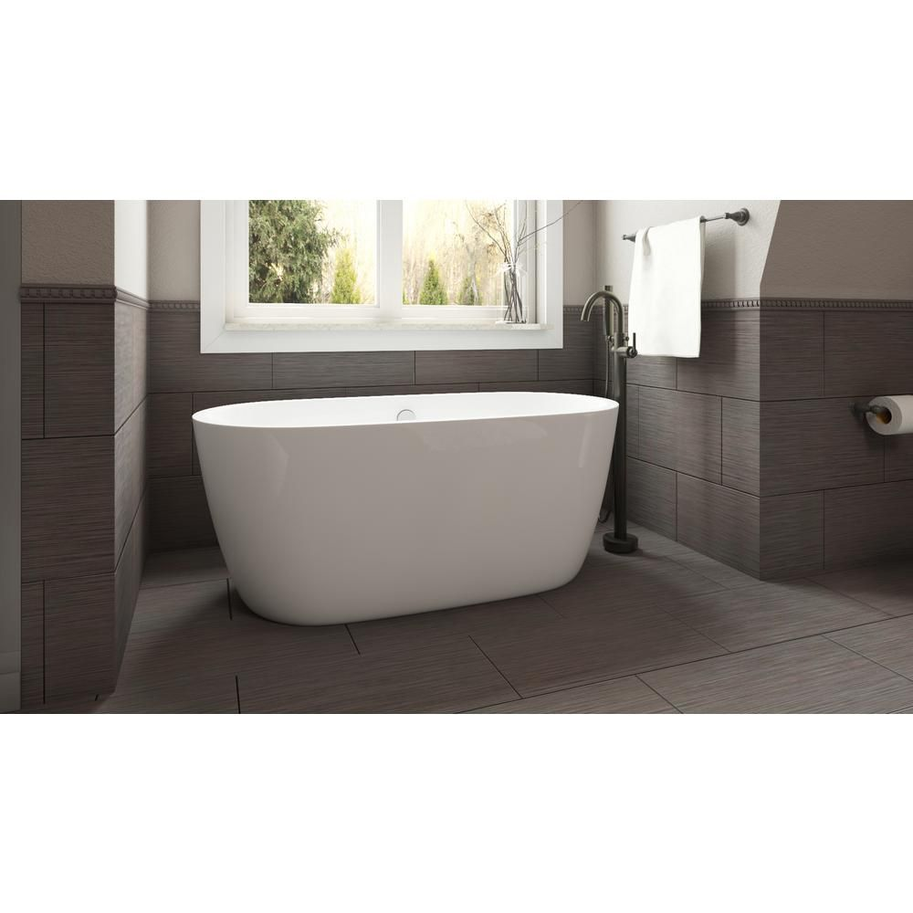 white cr pacific soaking collection by x pbt oval wyndham monte bathtub