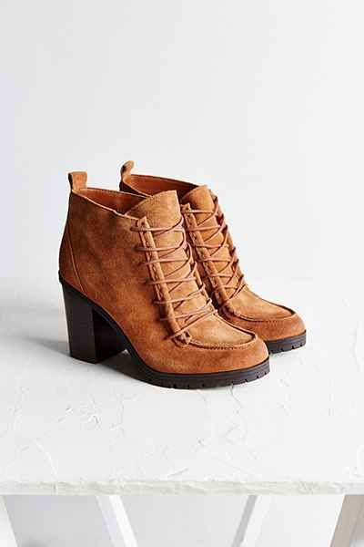07f397fd4bfe Circus By Sam Edelman Denver Ankle Boot