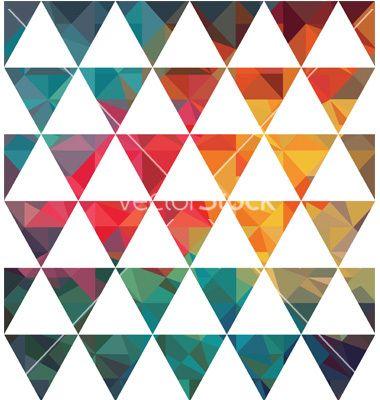 Geometric Shapes Google Search Markus Pinterest Illustrators