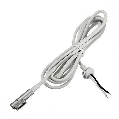 Amababa Tm L Tip 85w 60w 45w Ac Power Adapter Dc Repair Cord Cable For Apple Mac Macbook Pro 5pin L Tip Wsun Http Power Adapter Macbook Macbook Pro Laptop
