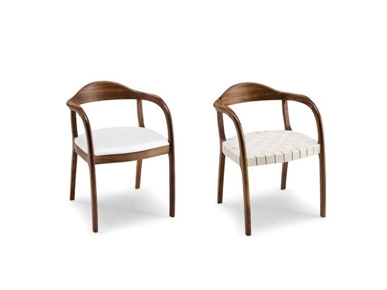 Tonon Sedie ~ Best tonon images side chairs chairs and armchairs