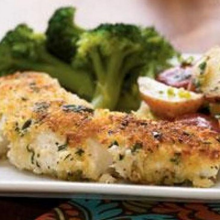 Best 25 whiting fish recipes ideas on pinterest white for Whiting fish picture