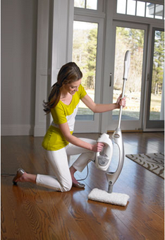 Pin By Shark Cleaning On Spruce Up For Spring Steam Mop