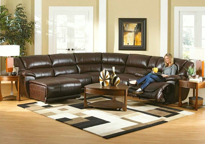 - These Pics Convince You Why You Should Build Your Own Sectional Sofa with Individual Pieces! , Sectional sofas comes at trouble when it is about arms. So, build your own sectional sofa with individual pieces., http://www.designbabylon-interiors.com/pict-convince-build-sectional-sofa-individual-pieces/