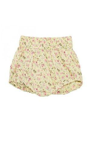 Memini Miranda shorts/bleiebukse