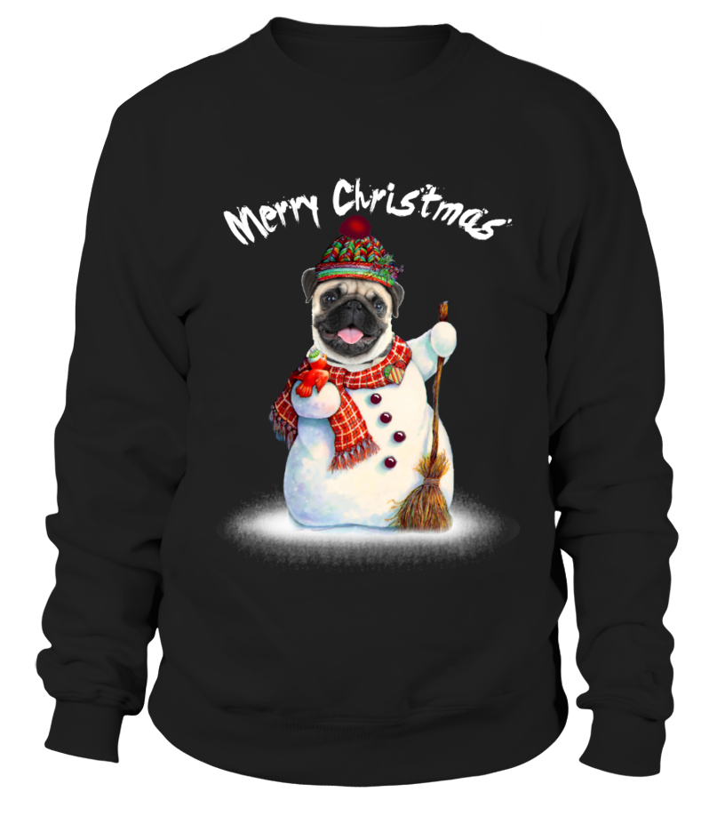 Pug #gift #idea #shirt #image #doglovershirt #lovemypet | 1001 Cute ...
