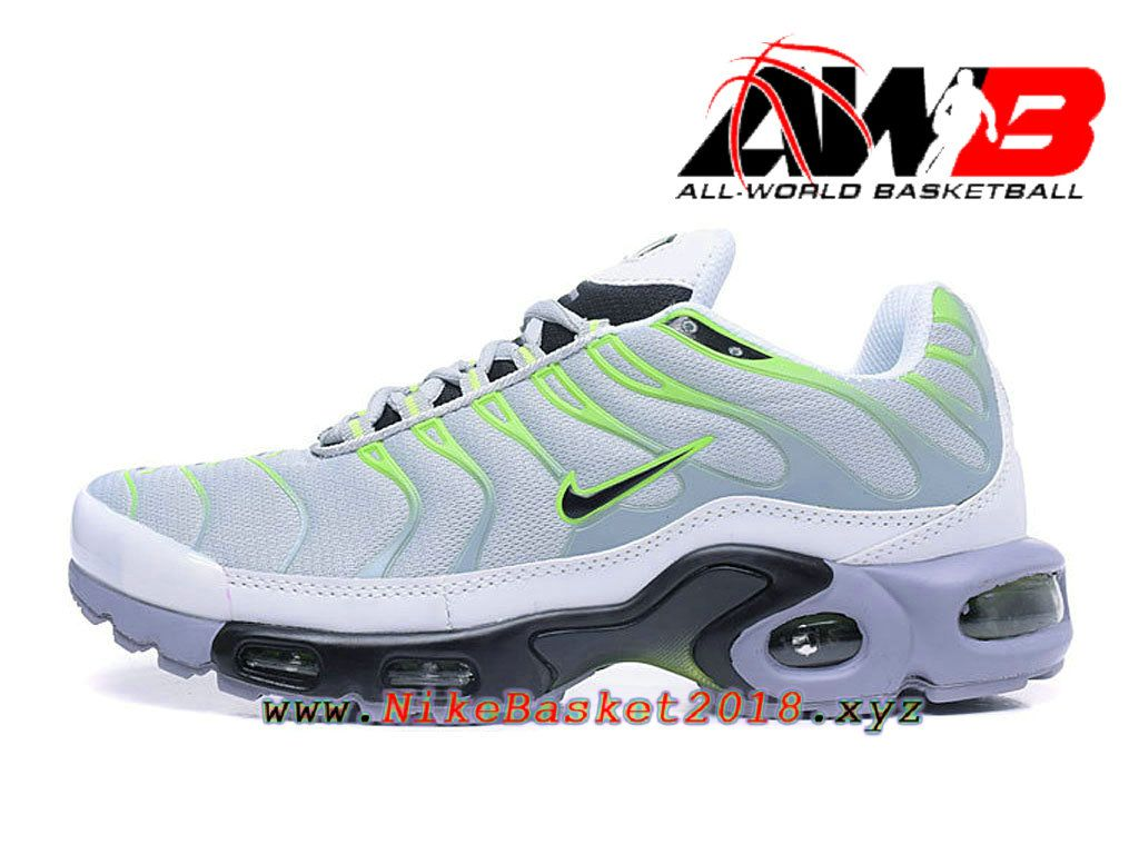Chaussures Nike Max Prix Pas Cher Pour Homme Nike Air Max Nike Plus (Nike Tn ce5920