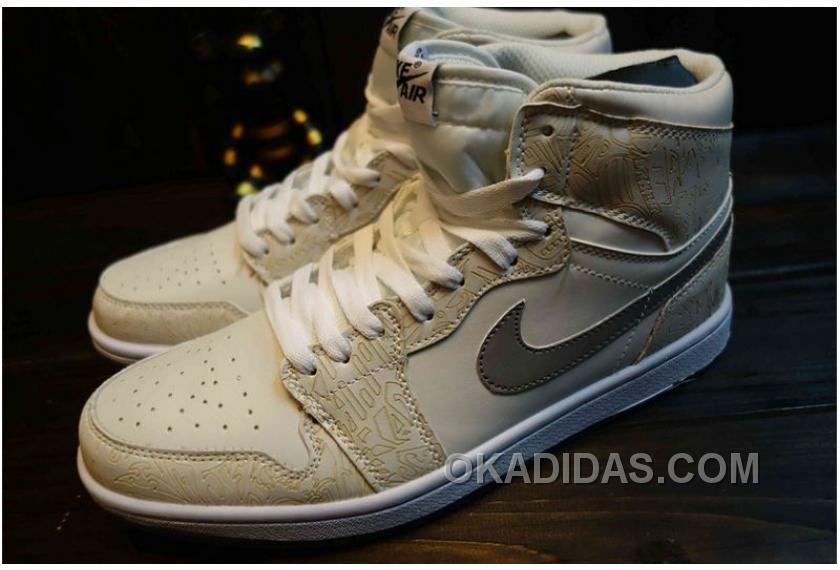 http://www.okadidas.com/luxury-nike-air- · Jordan LowNike Air JordansAdidas ShoesFor  SaleHot MenRetroLuxuryFree ...