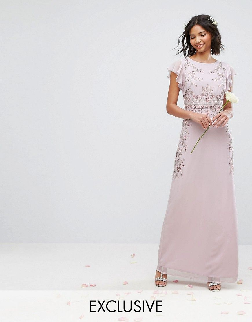 Get this mayaus long dress now click for more details worldwide