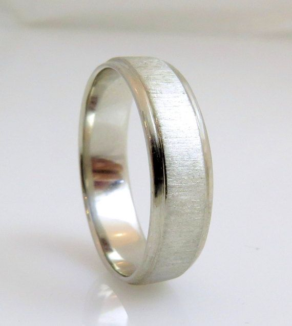 This Item Is Unavailable Etsy White Gold Wedding Bands Rose Gold Mens Wedding Band 14k White Gold Wedding Band