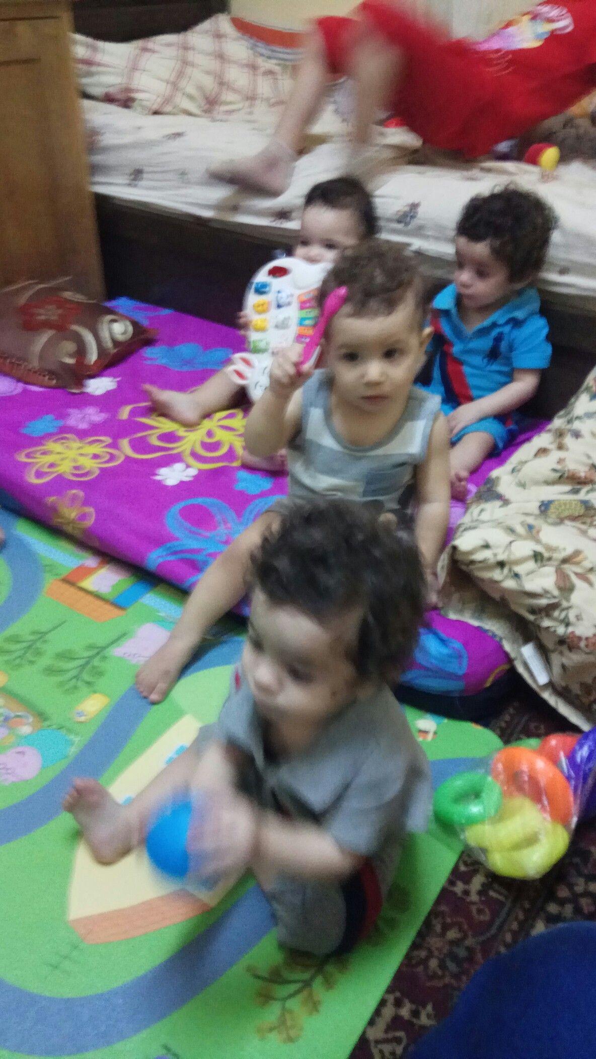 هاجر احمد عارف