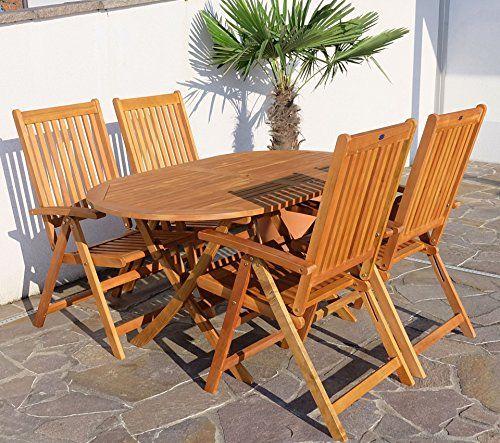 299,00 Edle Gartengarnitur Terassengarnitur Gartenset Gartenmöbel - gartenmobel kunststoff design