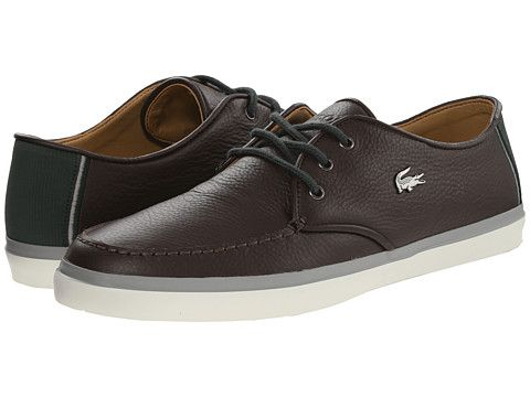 Lacoste Sevrin 8 | Causal shoes