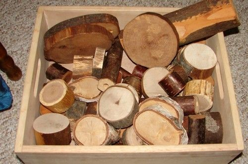 Waldorf toys on pinterest waldorf crafts wood toys and for Waldorf at home