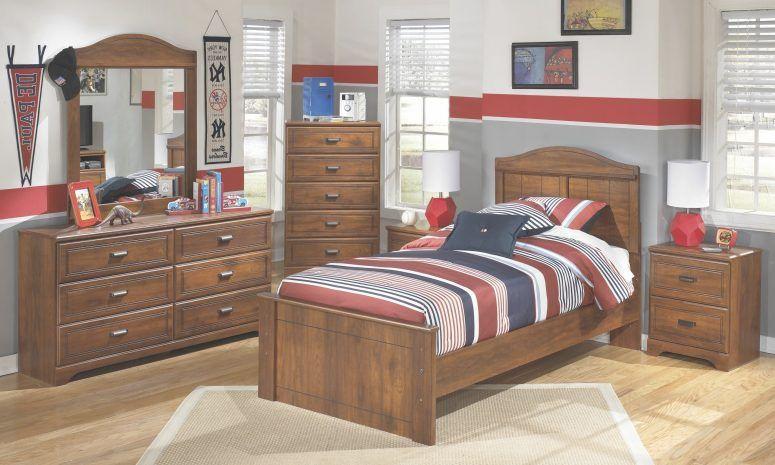 Kids BedroomAshley Furniture Bedroom Sets For Kids Ashley Furniture