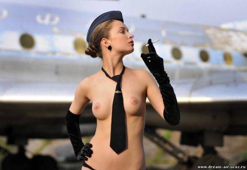 Anna Nicole Smith Porn Movie