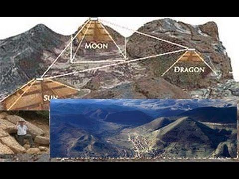 bosnian pyramids carbon dating