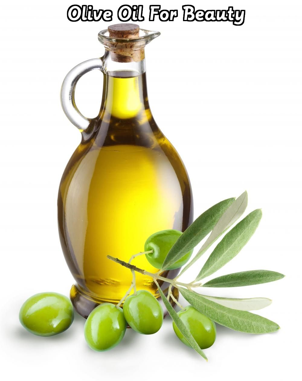 Olive oil can be a staple in your beauty care routine depending on your needs. It can be used to treat dry skin or prevent hang nails. Here are some great beauty uses for olive oil.