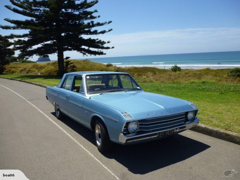 Chrysler valiant vf 1969 trade me chrysler valiant