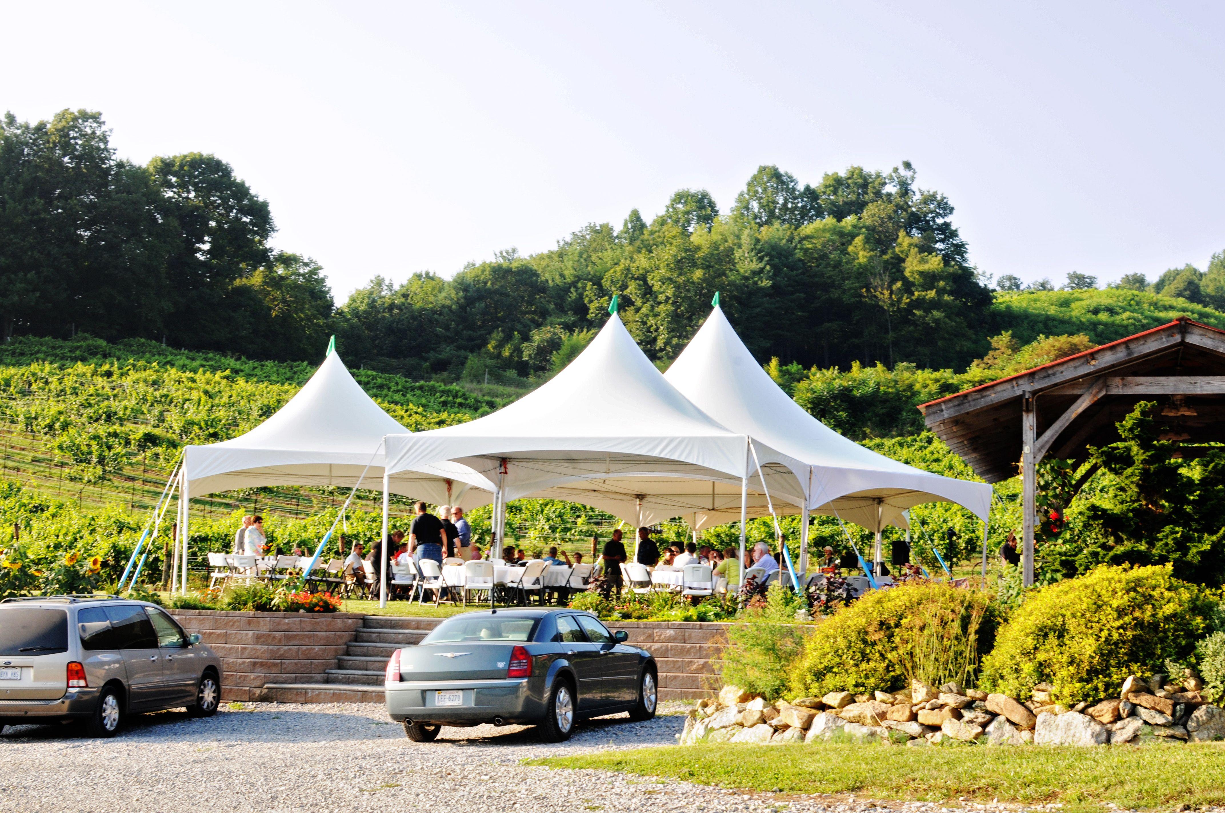 AmRheinu0027s Wine Cellars & AmRheinu0027s Wine Cellars | Wedding Ideas | Pinterest | Wine cellars ...