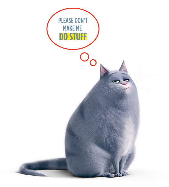 Enter Competition Iams The Secret Life Of Pets Secret Life Of Pets Secret Life Pets